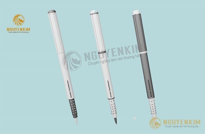 In bút bi mẫu 4