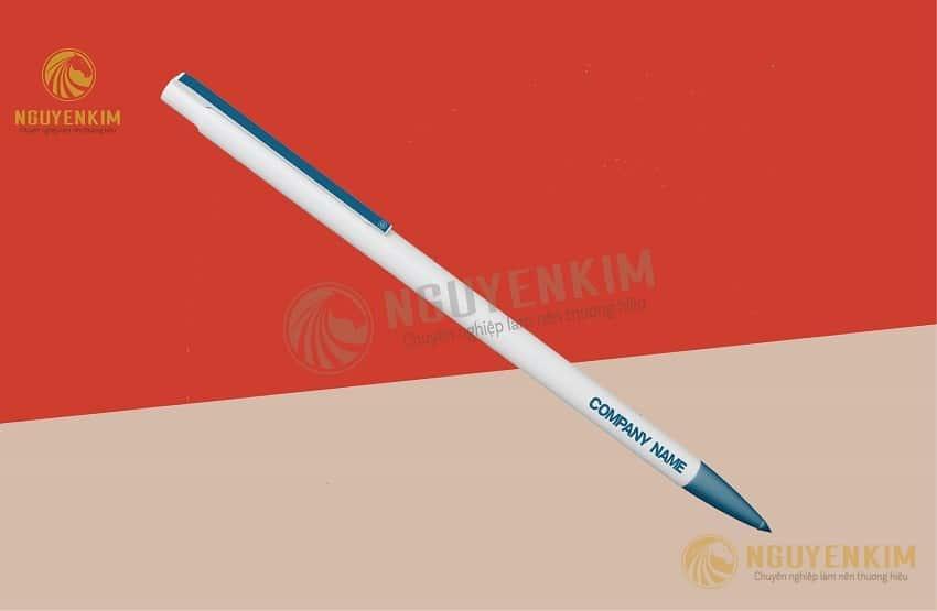 In bút bi tại In Nguyễn Kim