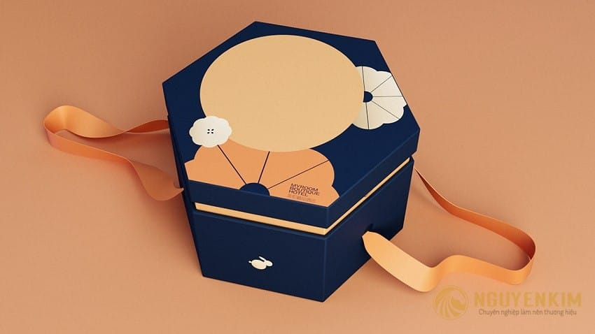 In hộp cứng mẫu 6