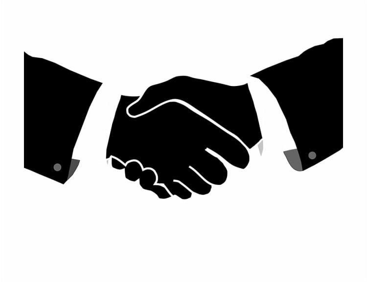 Thỏa thuận sử dụng của in Nguyễn Kim