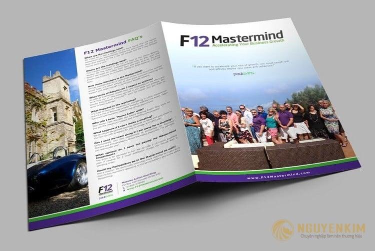 In brochure mẫu 4