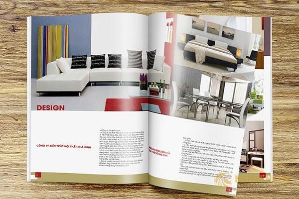 Catalogue nội thất phòng ngủ 1