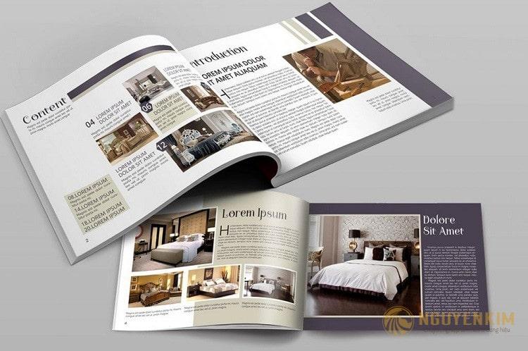 Catalogue nội thất phòng ngủ